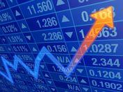 Экономика 60203 - Kapital.kz
