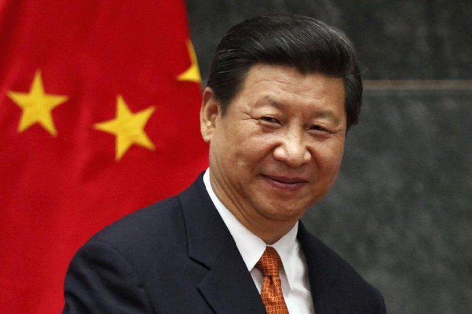 СиЦзиньпин: Мыбудем снижать таможенные пошлины- Kapital.kz