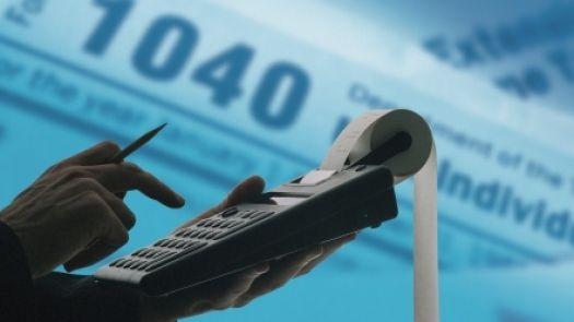 Как совершенствуют налоговое администрирование- Kapital.kz