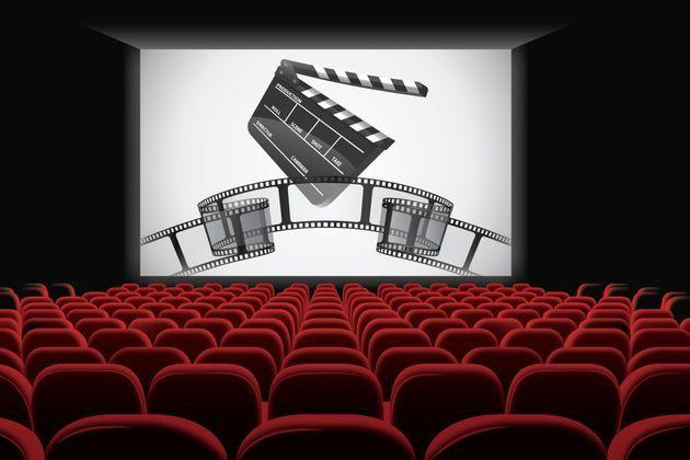При каких условиях в Алматы разрешат открыть кинотеатры - Kapital.kz