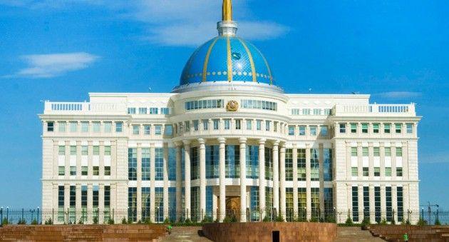ПрезидентРК выразил соболезнования Владимиру Путину- Kapital.kz