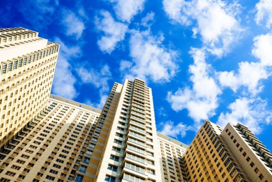 Казахстанцы смогут получить жилищные сертификаты «7−20−25»- Kapital.kz