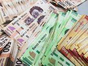 Финансы 91378 - Kapital.kz