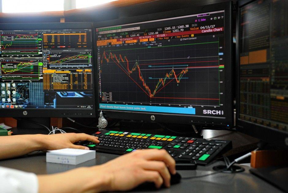 Что осень принесет рынку ценных бумаг- Kapital.kz