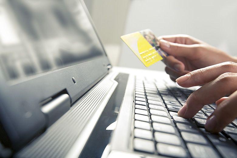 Преступники все чаще используют новые технологии- Kapital.kz