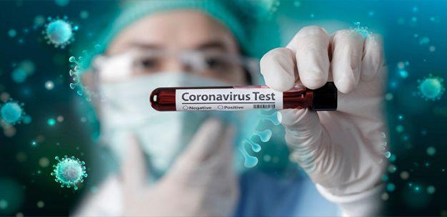 Коронавирусом заболели уже 375 казахстанцев- Kapital.kz