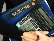 Экономика 51078 - Kapital.kz