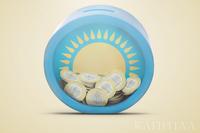 Экономика 79538 - Kapital.kz