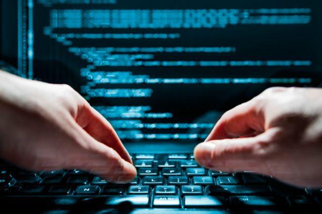 Компании нескольких стран подверглись хакерской атаке- Kapital.kz