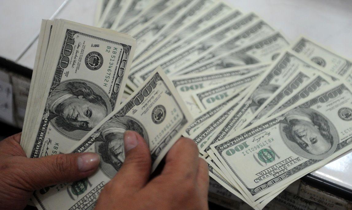 Сколько денег получил Нацфонд?- Kapital.kz