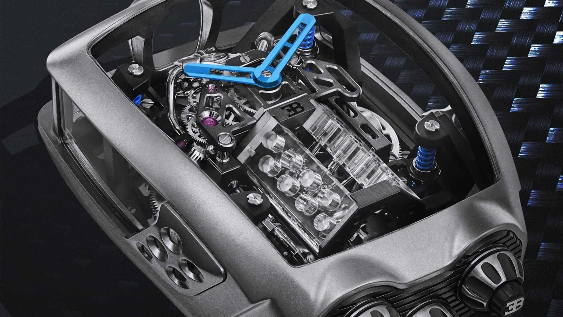Итоги продаж в РК, юбилеи Veyron, RAV4 и Jimny 278494 - Kapital.kz