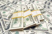Финансы 27000 - Kapital.kz