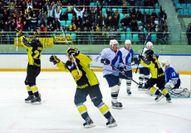 Спорт 38105 - Kapital.kz