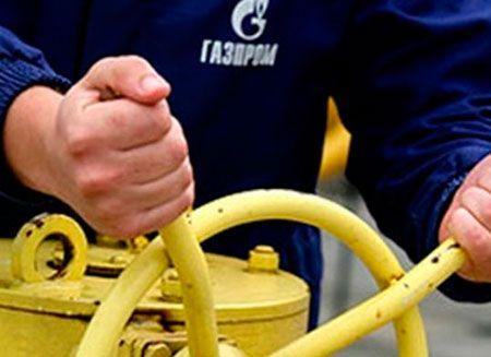 Газпром оплатит за транзит газа по Украине до 2015 года- Kapital.kz