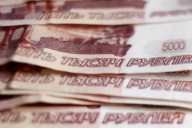 Эксперты представили самый худший сценарий для рубля- Kapital.kz