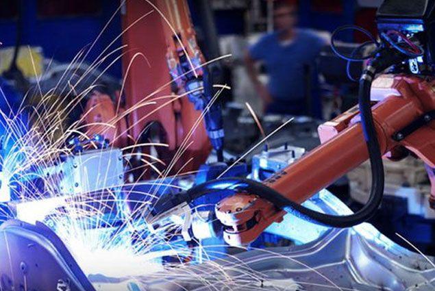 Обрабатывающей промышленности выделили 24,7 млрд тенге- Kapital.kz