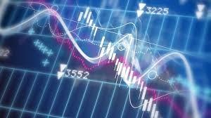 Цены на нефть, металлы и курс тенге на 30 января- Kapital.kz