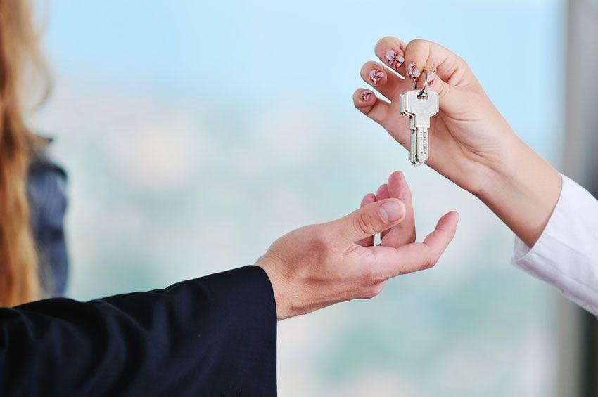 Cтоимость аренды жилья растет вКазахстане- Kapital.kz