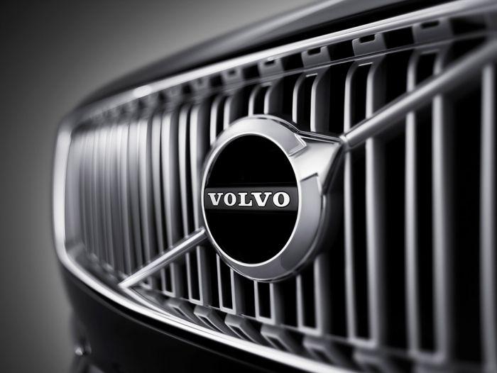 Geely отложила IPO Volvo- Kapital.kz