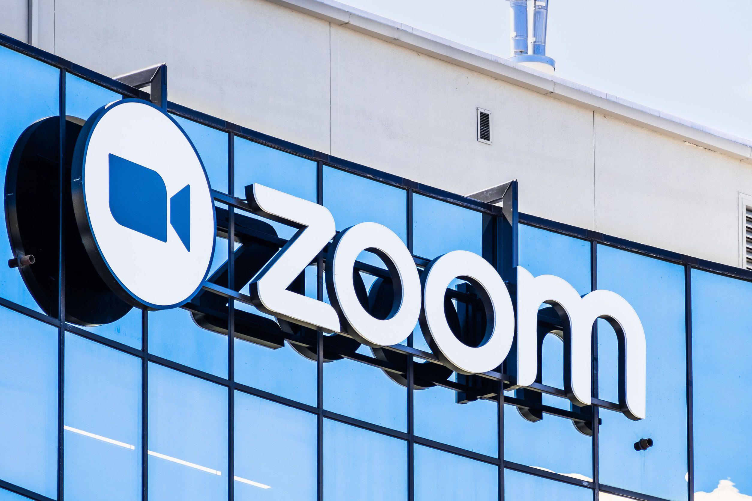 Прибыль Zoom выросла в 30 раз - Kapital.kz