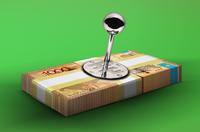 Финансы 68472 - Kapital.kz