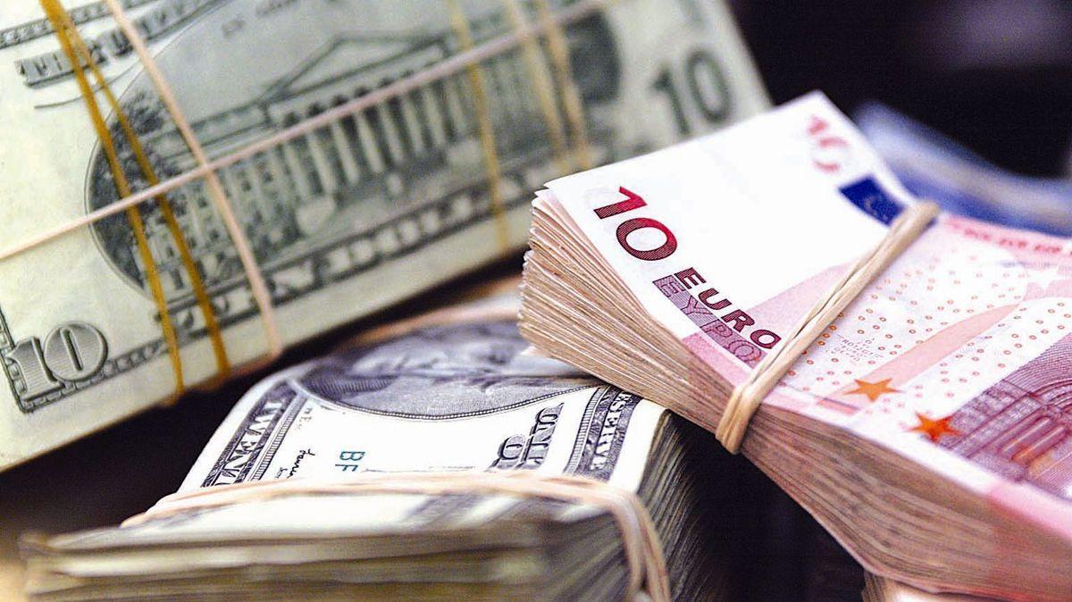 Нацбанк торопит валютных заемщиков рефинансировать кредиты- Kapital.kz