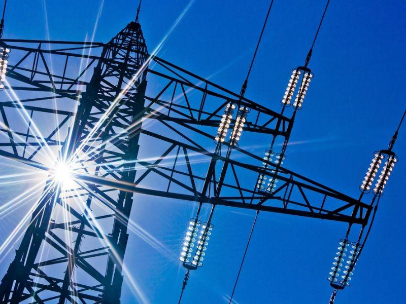 Какие проекты реализуются всфере энергетики Павлодарской области- Kapital.kz