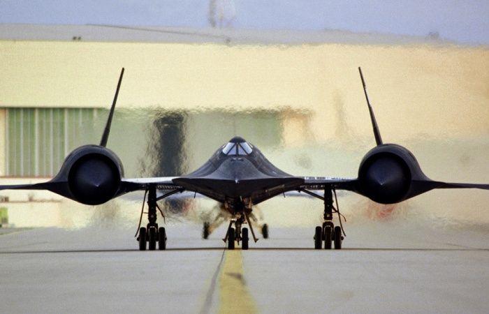 США повысят пошлины на импортируемые из Евросоюза самолеты  - Kapital.kz