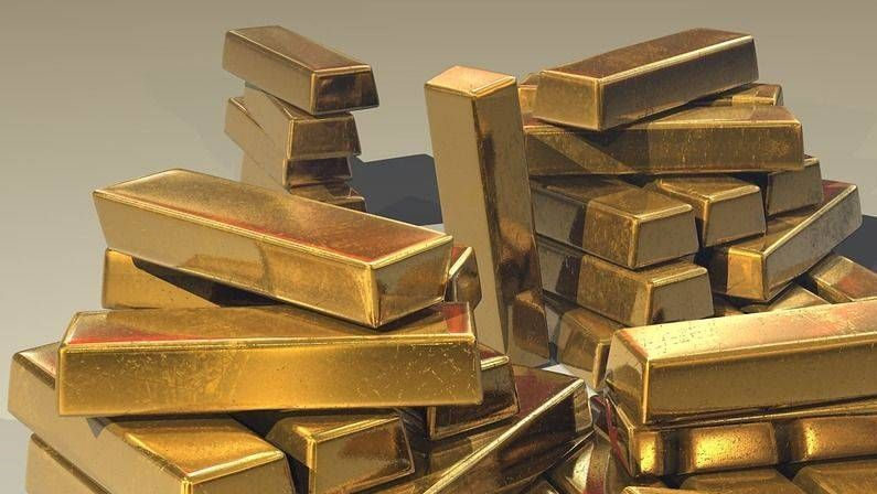Цены на металлы, нефть и курс тенге на 14-16 марта- Kapital.kz
