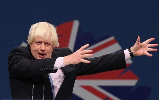 На рекламу «жесткого» Brexit потратят 100 млн фунтов - Kapital.kz