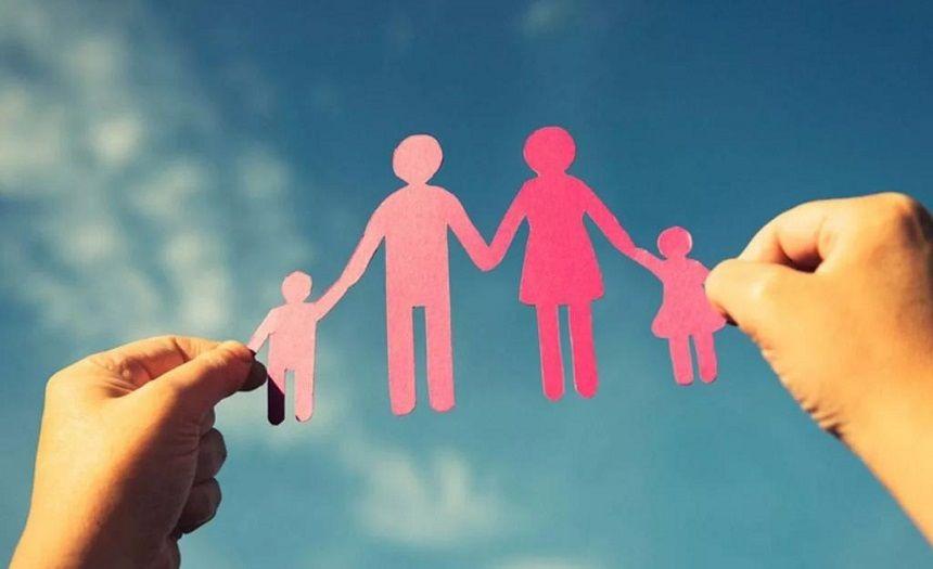 Правительство РФ направит 200 млрд рублей на поддержку семей с детьми- Kapital.kz