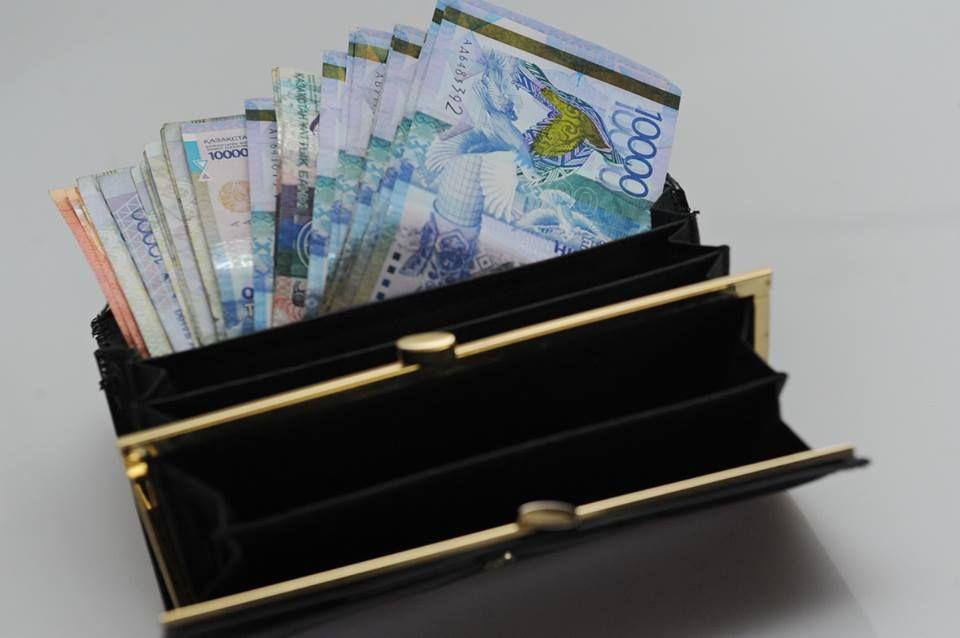 В Казахстане определены самые высокооплачиваемые профессии - Kapital.kz