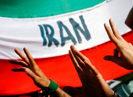 Иран не будет импортировать газ из Туркменистана- Kapital.kz