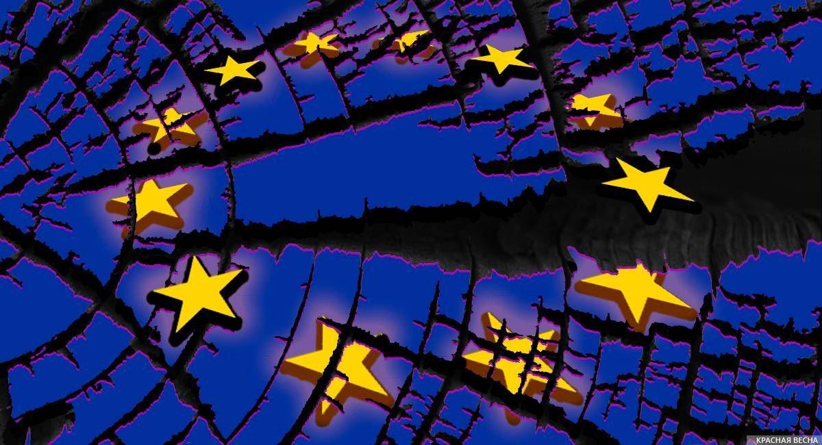 ЕК рекомендует начать поэтапное открытие внешних границ ЕС с 1 июля- Kapital.kz