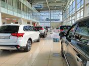 Антирекорд продаж в РК, восстановление рынка Китая и проблемы Tesla