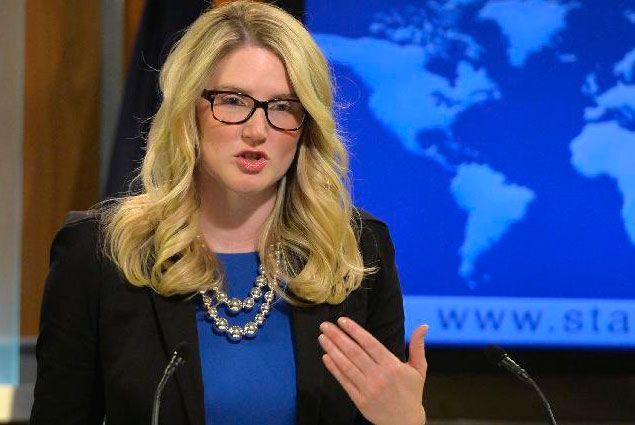 США признались, что не знают, кто сбил Боинг- Kapital.kz
