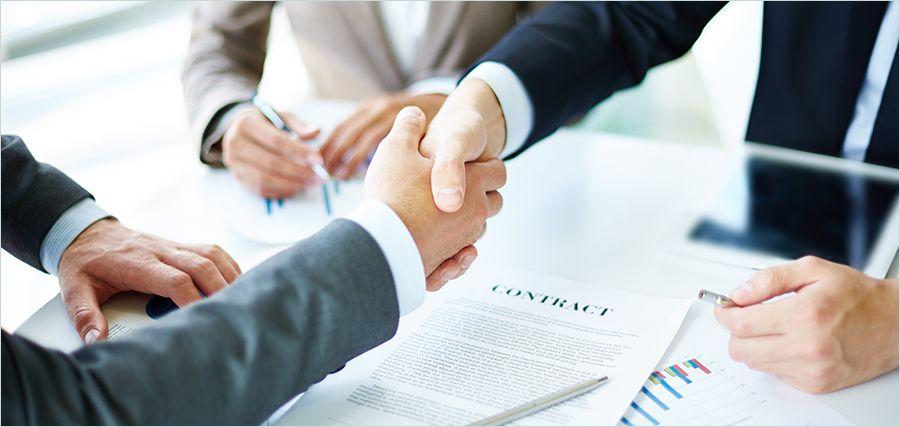 Kazakh Tourism договорилась осотрудничестве стуристскими компаниями КНР- Kapital.kz