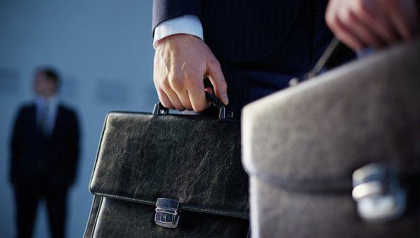 Главой совета директоров казахстанской «дочки» Альфа-Банка стал Илья Поз- Kapital.kz