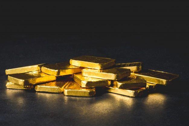 Цены на нефть, металлы и курс тенге на 1 января- Kapital.kz