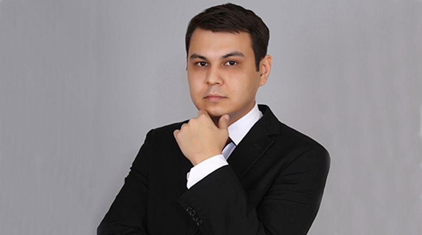 «Пограничный» статус казахстанского фондового рынка - Kapital.kz
