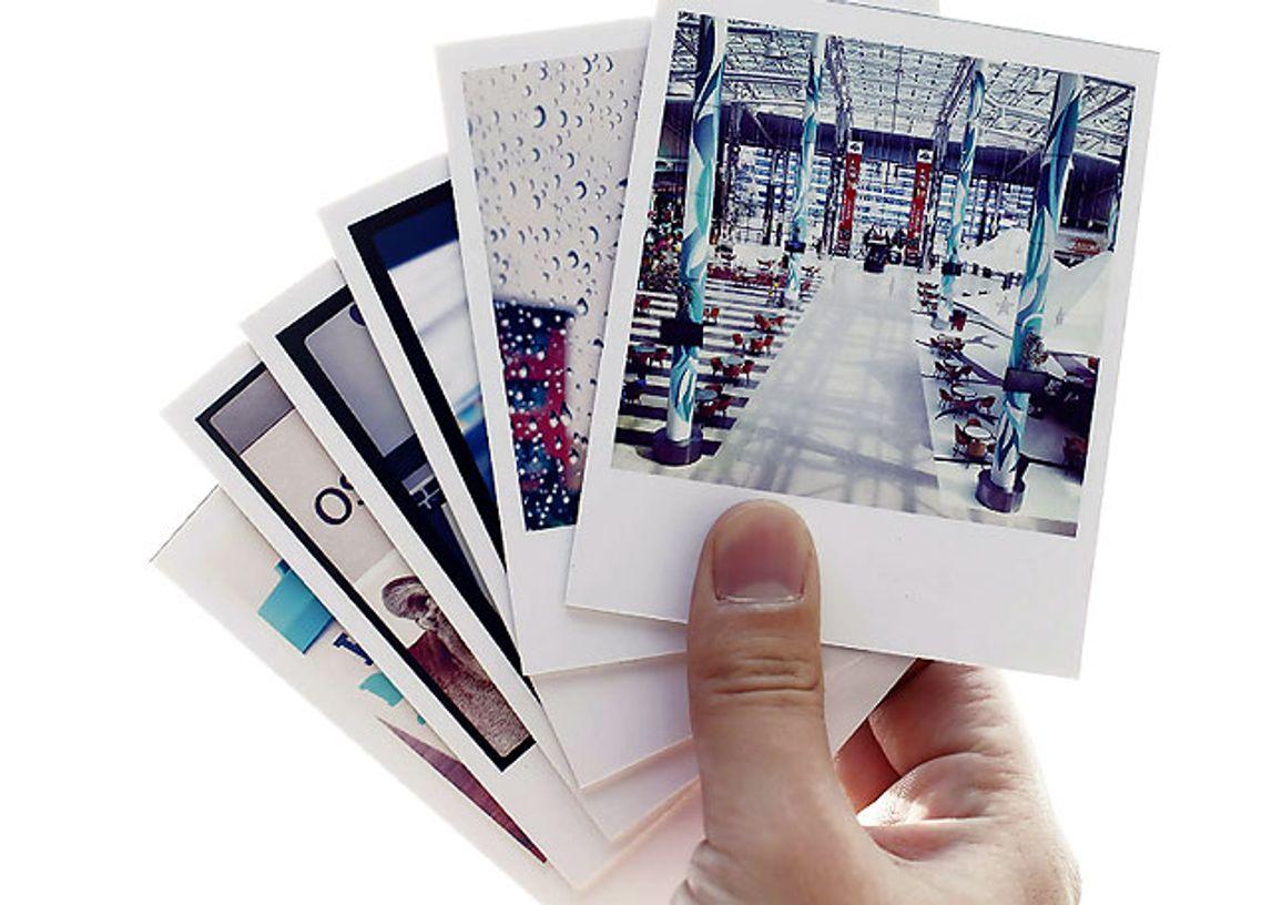 бизнес печатать фото подписал казанским