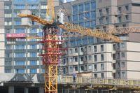 Недвижимость 90719 - Kapital.kz