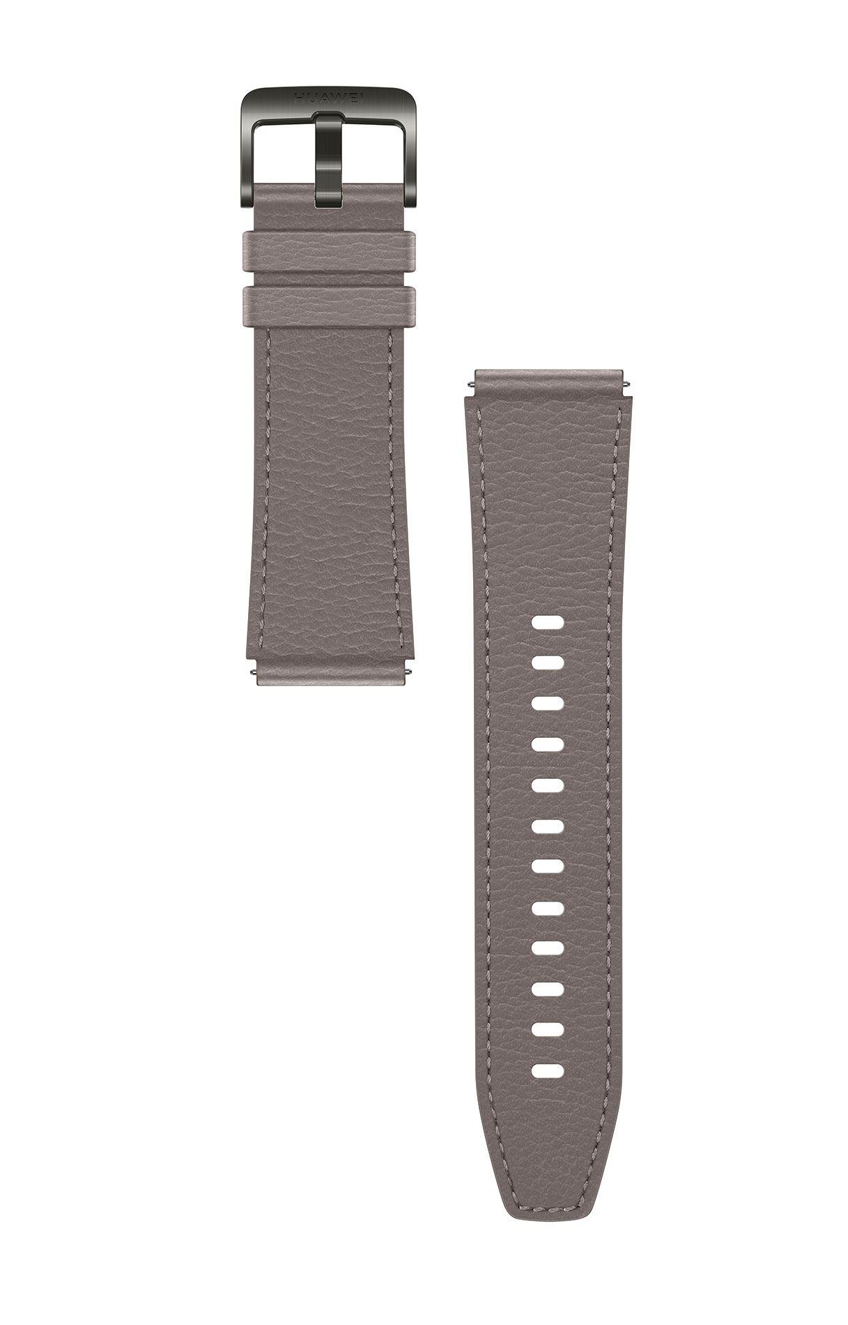 В Казахстане стартовали продажи Huawei Watch GT2 Pro 511432 - Kapital.kz
