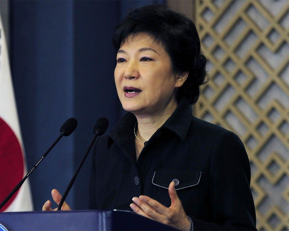Президенту Южной Кореи объявлен импичмент- Kapital.kz