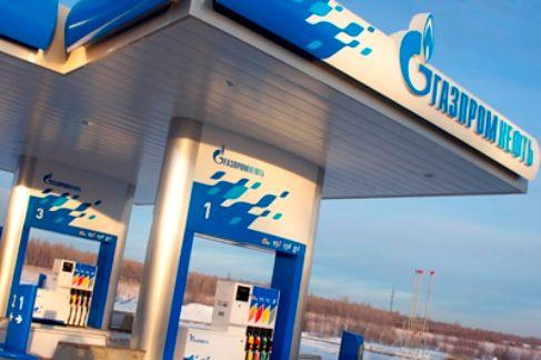 Газпром нефть-Казахстан запустила мобильные лаборатории- Kapital.kz