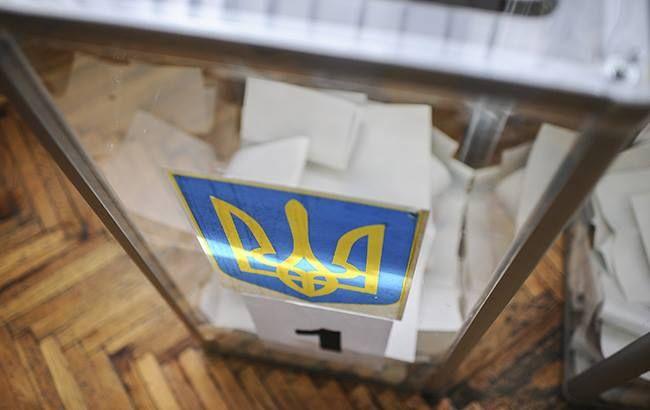 В Украине стартовала избирательная кампания - Kapital.kz