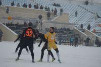 Спорт 34508 - Kapital.kz