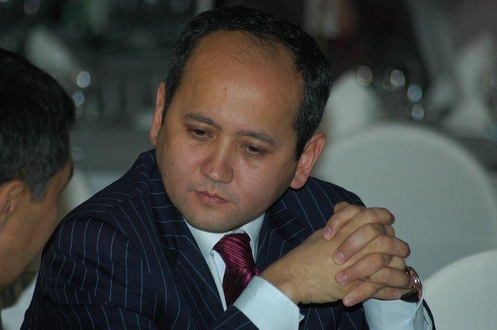 Суд Франции отказал в освобождении Мухтара Аблязова под залог- Kapital.kz