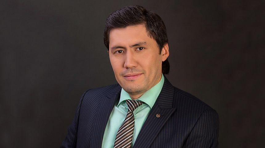 Шакир Иминов: Коронавирус откорректирует страховой рынок в следующем году- Kapital.kz
