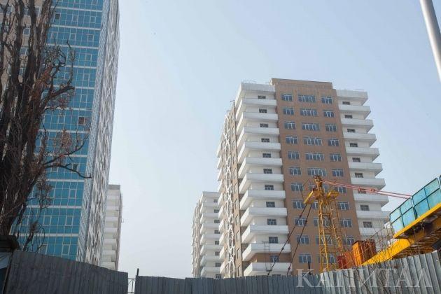 Условия рефинансирования ипотеки могут смягчить- Kapital.kz
